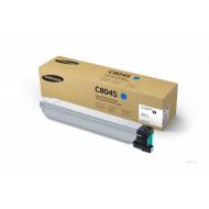 Toner ciano CLT-C804S/ELS Originale Samsung