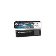 Cartuccia nero L0S07AE Originale HP