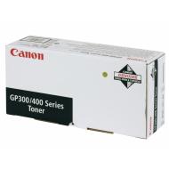 Toner nero 1389A003AA Originale Canon