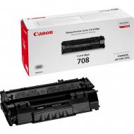 Toner nero 0266B002 Originale Canon