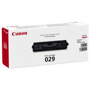 Tamburo  4371B002 Originale Canon