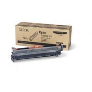 Tamburo ciano 108R00647 Originale Xerox