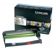 Fotoconduttore 0X340H22G Originale Lexmark