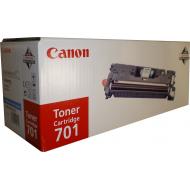 Toner ciano 9286A003 Originale Canon