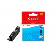 Serbatoio inchiostro ciano 4541B001 Originale Canon
