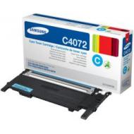 Toner ciano CLT-C4072S/ELS Originale Samsung