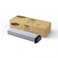 Toner nero MLT-D708S/ELS Originale Samsung