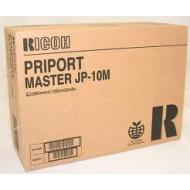 893027 Originale Ricoh