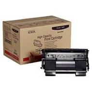 Toner nero 113R00657 Originale Xerox