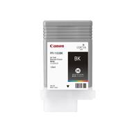 Serbatoio inchiostro nero 2212B001AA Originale Canon