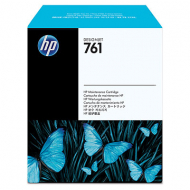 Kit  CH649A Originale HP