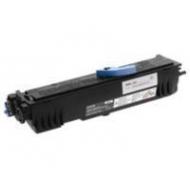 Developer nero C13S050523 Originale Epson