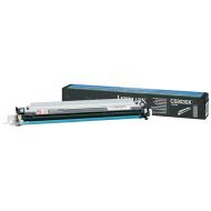 Fotoconduttore nero 00C53030X Originale Lexmark