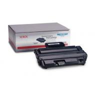 Toner nero 106R01373 Originale Xerox