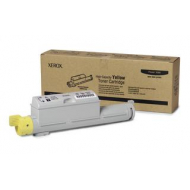 Toner giallo 106R01220 Originale Xerox