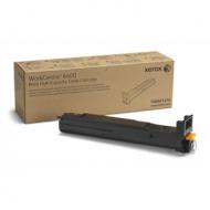 Toner nero 106R01316 Originale Xerox