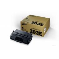 Toner nero MLT-D203E/ELS Originale Samsung