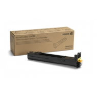 Toner giallo 106R01322 Originale Xerox