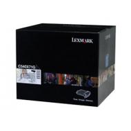 Unità immagine nero C540X71G Originale Lexmark
