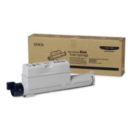 Toner nero 106R01221 Originale Xerox