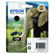 Cartuccia nero C13T24214020 Originale Epson