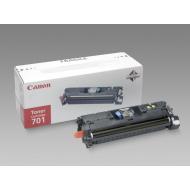 Toner nero 9287A003 Originale Canon