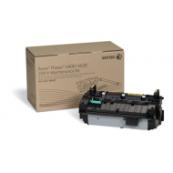 Kit Fusore 115R00070 Originale Xerox