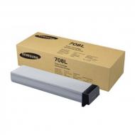 Toner nero MLT-D708L/ELS Originale Samsung