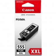 Cartuccia nero 8049B003 Originale Canon