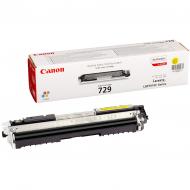 Toner giallo 4367B002 Originale Canon