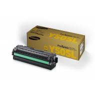 Toner giallo CLT-Y505L/ELS Originale Samsung