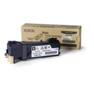 Toner nero 106R01281 Originale Xerox