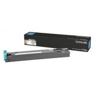 Toner  C950X76G Originale Lexmark