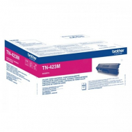 Toner magenta TN423M Originale Brother