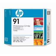 Kit  C9518A Originale HP