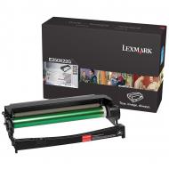 Fotoconduttore  E250X22G Originale Lexmark