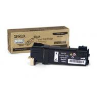 Toner nero 106R01334 Originale Xerox