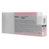 Cartuccia magenta chiaro C13T596600 Originale Epson