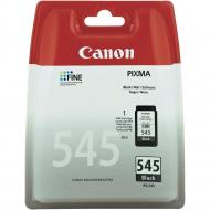 Cartuccia nero 8287B001 Originale Canon