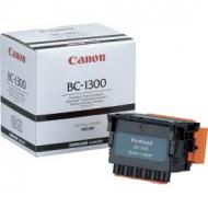 Serbatoio inchiostro 6 colori 8004A001AB Originale Canon