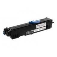 Developer nero C13S050520 Originale Epson