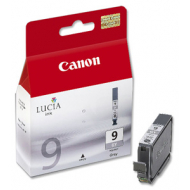 Serbatoio inchiostro grigio 1042B001 Originale Canon