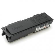 Toner nero C13S050436 Originale Epson