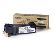Toner giallo 106R01280 Originale Xerox