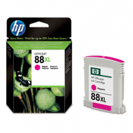 88XL Cartuccia magenta C9392AE Originale HP