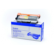 Toner nero TN2010 Originale Brother