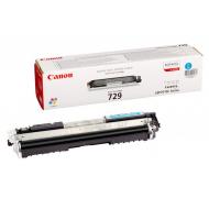 Toner ciano 4369B002 Originale Canon