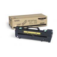 Fusore  115R00038 Originale Xerox