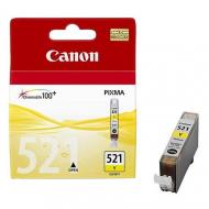 Serbatoio inchiostro giallo 2936B001 Originale Canon