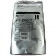 Developer  B1219645 Originale Ricoh
